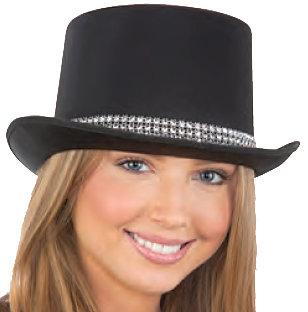 e8fcb80920d7b Jacobson Hat Company - Shop Our Catalog
